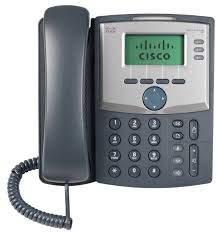 Cisco Ip Phones 303 - Resumess.memberpro.co Amazoncom X50 Voip Small Business System 7 Phone Gxp1620 Gxp1625 Basic Ip Phones Grandstream Network Phonecom Service In The Cloud Voip Viewer Question How To Setup Multiple Phones A Small Cisco Spa112 Phone Adapter 100mb Lan Ht Top 5 Best 800 Number Providers For The Ciscospa303voipphomallbusiness Why Switch Ezyvoice Business Phone System Questions Ask Company Verify Its Ten 10 Sip Pri Voip Systems Vonage Plans Reviews Big Cmerge For Pbx And
