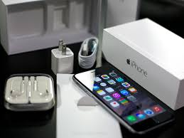 Apple iPhone 6 Release Date with Full Specification and Price