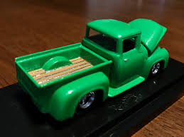 My First Custom Hot Wheels - Album On Imgur 1957 Dodge Coe Tow Truck Toy Car Die Cast And Hot Wheels M2 Clearance Vintage 1974 Chevy Pickup Larrys 24 Flatbed Haulers Part 1 Fast Bed Hauler Cabbin Fever Small Cars Big Memories A Pile Of Old Toys Speedhunters Ferrari Yeight Gtow My Custom 872 White Rig Wrecker W5 Hole Jturn First Set Of New For This Blog Garagem Matchbox Gmc Ramblin Wiki Fandom Powered By Wikia Gogo Smart Best Resource