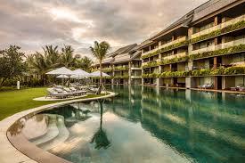 100 Uma Como Bali Hotel Review Tatler Checks Into Canggu Singapore Tatler