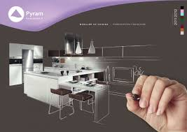 cuisines pyram cuisines 2011 2012 pyram industries catalogue pdf