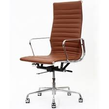 office chairs overstock buy home office furniture