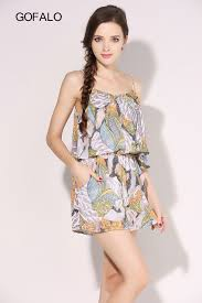 online get cheap cute overalls aliexpress com alibaba group