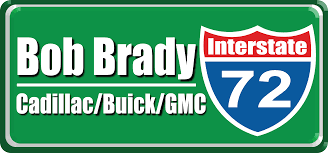 100 Used Trucks For Sale In Springfield Il Bob Brady Decatur New Cars In Decatur IL