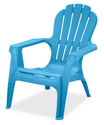 Walmart Plastic Outdoor Chairs - Furniture Room Design Plastic Patio Chair Structural House Architecture Uratex Monoblock Chairs And Tables Stackable Lawn White Ny Party Hire 33 Beautiful Images Of Adams Mfg Corp Green Resin Room Layout Design Ideas Icamblog 21 New Modern Fniture Best Outdoor Remodeling Mid China Green Outdoor Plastic Chairs Whosale Aliba School With Carrying Handle 11 Stacking Garden Home Pnic Conference Padded Black