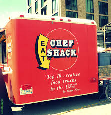 Chef Shack Food Truck At The Mill City Farmer's Market In ... Are You Ready For A Cookie Dough Food Truck Twin Cities Opening Menu Ocheeze Minneapolis Food Truck Trailers And Best Dtown Even The Critics Have Spoken Rated One New Trucks Hitting Streets Here Are Our Top Best Burgers In Burger Week Festival Uptown 2017 Youtube Trucks Good Or Bad Streetsmn Buon Cibo Roaming Hunger Pharaohs Gyros A Handy Guide To Minneapoliss Indian Tom Marble On Twitter First Of Season My Inbound Brewco