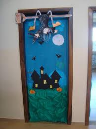 Halloween Door Decorations Pinterest by Halloween Door Decorations And Decoration On Pinterest Idolza
