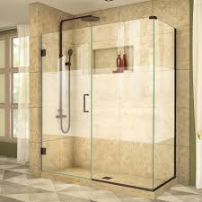 Bronze - Shower Doors - Showers - The Home Depot National Truck Stop Directory The Truckers Friend Robert De Vos 32 X 2 Piece Fiberglass Shower Stall Ml Mobile Home Supply Travel Plaza 83 Diner York Pennsylvania Ever Wonder What A Truck Stop Bathroom Looks Like No Well Okay This Morning I Showered At Girl Meets Road Stops Near Me Trucker Path Shower Youtube Showers San Francisco Best 2018 Lemba With Image Cabinets And Mandra
