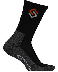 Scentlok Technologies Men's Black Everyday Socks   Boot Barn Jds Scenic Southwestern Travel Desnation Blog Mgm Grand Las 420 Best Black Friday Cyber Monday Images On Pinterest Chartt Shoreline Work Pants Big Tall Boot Barn Mens Boots Footwear Sale Deals Facebook Frenchs Shoes Bootbarn Moosesyrup The Best 2017 Sales To Shop Now Katies Bliss With Gift Ideas Budget Babe Jane Ashley Womens Zig Zag Snap Vest