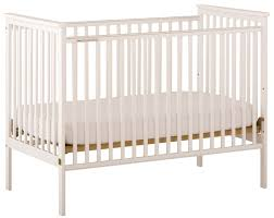 Blankets & Swaddlings : Pottery Barn White Sleigh Crib In ... Gently Used Pottery Barn Kendall Fixed Gate Cribs Available In Blankets Swaddlings Used White Crib With Toddler Beds 10024 Best 25 Barn Discount Ideas On Pinterest Register Mat In Dresser Chaing Table Combination Extra Wide Topper Fniture Jcpenney Baby For Cozy Bed Design Nursery Pmylibraryorg Desks Arhaus Bentley Collection Distressed Wood Office