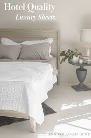 Best 25+ Jennifer Adams Sheets Ideas On Pinterest   Lanie Morgan ... The 10 Best Places To Buy Bedding Bed Frames Wallpaper High Definition Unique Kids Beds Pottery Luxury Hotel Sheets My Review Of Expensive Linens And Affordable 25 Sheet Sets Ideas On Pinterest Pillowcase What Are The Paisley Sheets Beautiful Flowers Macys Collection 600 Thread Count Review Amazoncom Utopia Soft Brushed Microfiber Wrinkle Fade 20 2017 Reviews Top Rated