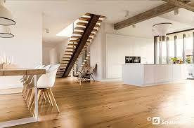 7 küche küchendesign kitchendesign ideen küchen design