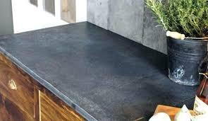 revetement pour meuble de cuisine revetement pour meuble de cuisine revetement pour meuble de