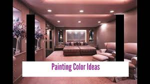 Paint Colors For A Small Living Room by Paint Colors For Small Living Rooms Paint Color Ideas Youtube