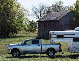 Untitled The Best Fifth Wheel Hitch For Short Bed Trucks Demco 3100 Traditional Series Superglide How It Works Fifth Wheel Bw Compatibility With Companion Flatbed 5th Hillsboro 5 Best Hitch Reviews 2018 Hitches For Short Bed Trucks Truckdome Pop Up 10 Extension For Adapters Pin Curt Q20 Fifthwheel Tow Bigger And Better Rv Magazine Accsories Off Road Reese Quickinstall Custom Installation Kit W Base Rails 5th Arctic Wolf With Revolution On A Short Bed