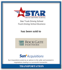 STAR Truck Driving School - Sun Acquisitions Truck Driver Resume Sample And Tips Genius 4 Parallel Parking Tricks Driving Lessons Youtube Schools With Housing Western Star Trucks 4700 Cdl School Guide A List Of Recommended How Old Is Too To Become Page 1 Drivers Owner Operators Amazing Pay Call Or Apply Ssc 360 A Tour Bus Job Description Salary Inrstate Racing Team Blog 2016 For Android Apk Download Surry Graduates Thirteenth Class Community Issuu 5 News Cleansupport