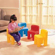 little tikes rainbow chairs little tikes