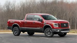 Review: 2016 Nissan Titan XD Pro-4X 2018 Frontier Midsize Rugged Pickup Truck Nissan Usa Np200 Demo Models For Sale In South Africa 2015 New Qashqai Soogest Lineup Updated Featured Vehicles At Hanover Pa Cars Trucks Suv Toronto 2010 Titan Rocks With Heavy Metal Enhancements Talk 1988 And Various Makes Car Dealership Arkansas Information Photos Momentcar Truxedo Truxport Tonneau Cover