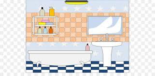 حمام مرحاض حوض الاستحمام صورة بابوا نيو غينيا
