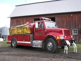 2116 | Faribault, MN Hps 105 Steel Ladder Ford C Series Wikipedia Quick Specs Heiman Fire Trucks 4000 Gallon Truck Ledwell Howo 12 Tons 6x4 Water Technical Specifications Hubei Tanker Tender Danko Emergency Equipment Apparatus The Imported 1974 Plymouth Arrow Cars Quick Mitusbhis Of Wwii Vehicles Victory Llc Smeal Aerial Type 3 Pumpers Hitech Evs Summerville District Vol Department Fort Garry