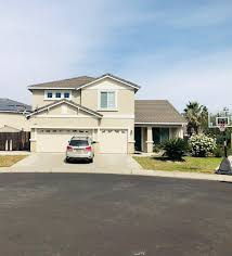 100 10000 Sq Ft House 553 Gregory Pl Manteca CA 95336 548900 Www