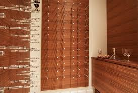 Wine Cork Holder Wall Decor Art by Alluring 20 Wine Cork Holder Wall Decor Inspiration Of 45x25 Wine