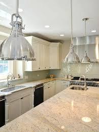 bronze kitchen light fixtures blogie me