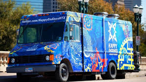 Houston Ranks 6th On Best Food Trucks List 12 Best Food Festivals In Oklahoma Garfield Park Concerts Drink Mokb Presents Truck Stop Taste Of Indy Indianapolis Monthly 2018 Return The Mac N Cheese Festival Fest At Tippy Creek Winery Leesburg Three Cities Baltimore Tickets Na Dtown Georgia Street First Friday Old National Centre Truck Millionaires Business News 13 Wthr Ameriplexindianapolis Celebrates Tenants With Trucks Have Led To Food On Go Going Gourmet Herald Fairs And Arouindycom