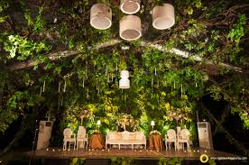 Cheap Outdoor Wedding Reception IdeasStylish Affordable