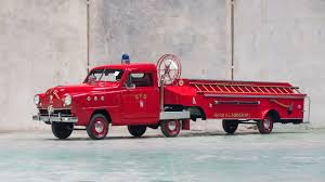 1951 Crosley Hook And Ladder Fire Truck | S68.1 | Houston 2017 Miniature Project 1950 Crosley Hot Shot Small Cars Barn Finds Classics For Sale On Autotrader Dogfish Head Interview Michael Hacker Illustration 1947 Fire Truck Cversion The Was An Auto Flickr Car Stock Photos Images Alamy Cutdown Is Oneofakind Car Wichita Eagle Firetrucks Billsgarage Round Side Pickup Sold Youtube 1946 Truck Seen At The 2011 New Past Of Month Winners Page 21 Funky Farmer Farmoroad And Cars