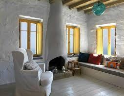 104 Home Decoration Photos Interior Design Amazing Greek Ideas 40 Images Decoholic Greek Southwest