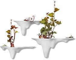 gaolili wohnzimmer kreative hydroponischen pflanzen wand