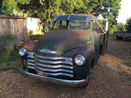 Chevrolet: Other Pickups 1951 Chevy Truck Five Window Check More At ... Awesome 1951 Chevrolet Other Pickups Bluewhite Chevy Chevrolet Truck View Http Truck Art By Shan Seattles Classics 3600 Pickup Just A Hobby Cars And Wheels Fivewindow Busted Knuckles Truckin Magazine Randy Colyn Restorations 3100 A More Perfect Union Hot Rod Network 4x4 Samcurry On Deviantart With Fender Skirts Roadtripdog Deviantart Rm Sothebys 5window Amelia