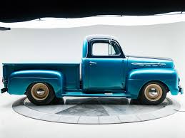 1952 Ford F100   Duffy's Classic Cars 1952 Ford F2 Truck Enthusiasts Forums F100 Duffys Classic Cars F1 Pickup Stock 52f1 For Sale Near Sarasota Fl New Braunfels Texas 78132 Classics On Sale Classiccarscom Cc909728 Ford Express Bed Google Search 48 52 Fat Fendered 169802356731112salested19fordpiuptruck52l Cars Car For Crestline In Suffolk County Panel My Driveway Pinterest And Trucks Ford Pickup Hotrod Ratrod Classic American V8 Project 12 Ton 949 Torrance Ca 4wheel Sclassic Suv Sales