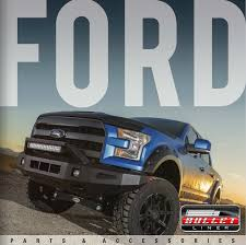 Automotive Accessories Of Rockville | Rockville's #1 Vehicle ... V3 Jeep Shop And Truck Accsories Ride Groomed Trails Wheel Sport Bicycles 2018 Yamaha Wolverine X4 Test Review With Video Axial 110 Scx10 Ii Trail Honcho 4wd Wleds Rtr Towerhobbiescom 20 Fuel Kranks On 35 Nitto Grapplers Revnemup End Weatherford Tx Best 2017 Ax90059 Rock Crawler W Jack Stands Scale Rc Accessory Topshelf Hobby New Product Jks Does Easter Safari 2016 Wwp Car Show Photos Canam Releases New Maverick Accsories Atv Illustrated Trx4 W79 Bronco Ranger Xlt Body Red By