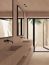 45 bmw ideas in 2021 bathroom inspiration bathroom