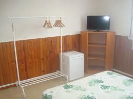 chambre chez l habitant laval location chambre chez habitant conceptions de la maison bizoko com