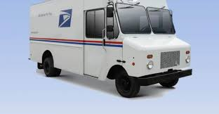 USPS Delivery Truck Order Awarded To Morgan Olson | Trailer/Body ... Postal Worker Found Shot To Death In Mail Truck Usps Mailboxes Pried Open Mail Stolen Westport Nbc Connecticut Ken Blackwell How The Service Continues Burn Money Driver Issues Apwu Can Systems Survive Ecommerce Boom Noncareer Employee Turnover Office Of Inspector General Us Shifts Packages 7day Holiday Delivery Time Trucks On Fire Long Life Vehicles Outlive Their Lifespan Post Driving Traing Pinterest Office Howstuffworks Mystery Blockade Private At Portland Facility Carrier Dies Truck During 117degree Heat Wave