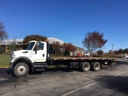 100 Tow Truck Richmond Va International S In Virginia For Sale Used S On