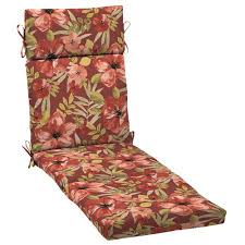 Smith And Hawkins Patio Furniture Cushions by Hampton Bay Paisley Blue Outdoor Cushions Patio Furniture
