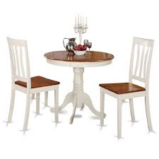 3 Pc Kitchen Nook Dining Set-Kitchen Table And 2 Chairs For Dining Room Kitchen Corner Nook Table With Bench Booth Ding Room Set Dinettes And Breakfast Nooks Piece Coaster Brnan 5 A1 Fniture Mattress Storage Tables Amazoncom With Chair Elegant Sets Ideas Cozy Beautiful Feature Black Stained Wooden Pedestal 30 Shop Oxgr3w 3piece Breakfast Nook Table 2 Wood Ding Room Ashley Best Design And Material Small Chairs Architectural