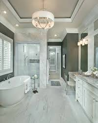 Decor Beautiful And Fascinating Daltile Raleigh For Bathroom