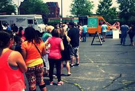 10 Chicago Food Trucks To Follow Guide To Chicago Food Trucks With Locations And Twitter Ugesbrothers Food Truck Roadblock Drink News Reader Gapers Block Drivethru Trucks The University Of Magazine Yum Dum Shimmy Shack Vegan Truck Rebounds After Vandals Pour Gatorade Top Five In Try Now