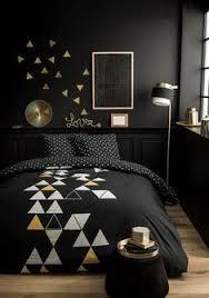 85 schlafzimmer meister ideas bedroom design bedroom