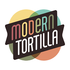 100 Food Trucks In Phoenix Modern Tortilla Truck And Catering 17 Photos 26 Reviews
