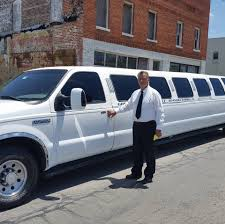 Good Times Limo Service - Roanoke Rapids, North Carolina | Facebook Affordable Used Cars Anchorage All New Car Release And Reviews Trucks For Sale In Edenton Nc 27932 Autotrader Craigslist For 2019 20 Top Models By Owners Would You Pay 24900 This 1998 Mercedes Sl600 Or Are Yella Diesel Near Me Volvo Xc40 Date Usa Jobs In Honda Ridgeline Roanoke Va 24011 Salem Super El Camino Texas