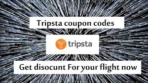 Hot Promo Code Travel Code,Flights, Hotels, Holidays, City Breaks ... Tgw Coupon 2018 Monster Jam Atlanta Code Hotelscom Save 10 With Promotion Code Save10feb16 Wikitraveller Smtfares Pages Flight Deals Vitamin Shoppe Promo Codes Now Foods Amazon Best Hotels Boston Juul Coupon Hot Promo Travel Codeflights Hotels Holidays City Breaks Verfied Coupon Christmas Ornament Display Stands Service Coupons Cash Back Shopping Earn Free Gift Cards Mypoints