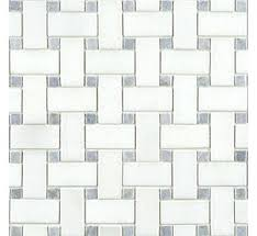 floor tile designs for bathrooms floor tile patterns 18纓18 and 12