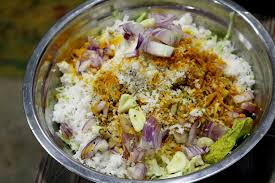cuisiner le chou blanc en salade la salade de chou blanc coco de sithu cookismo recettes saines