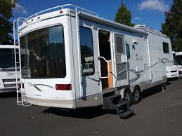 5 Western Rv ALPENLITE Truck Campers For Sale 2006 Alpenlite Saratoga 935 Solar Power Installation Phase I Truck Camper Adventure Used Pickup With For Sale Campers For Sale In Nampa Idaho Rvnet Open Roads Forum New The House Best 2008 Western Rv Alpenlite 950 Portland Or 97266 2005 Recreational Vehicles Cheyenne 900 Zion Il Fife Wa Us Vin Number 60072 Stock 1994 5900 Mac Sales